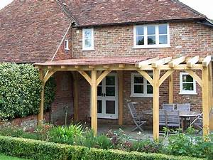 Image Pergola Pergola Swing Plans Images