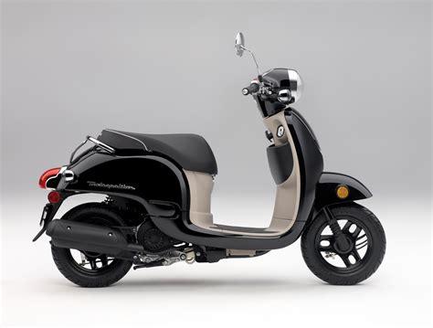 2013 Honda Metropolitan Gallery 463915
