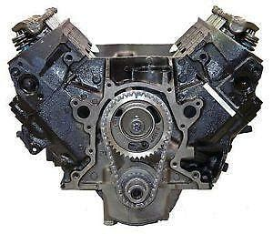 rebuilt marine engines ebay