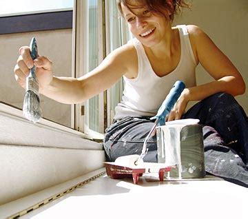 Some Diy Home Improvement Ideas Wahmresourcesitecom