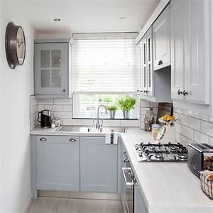 grey kitchen ideas 856