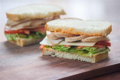 hot turkey breast sandwich recipe homemade halal turkey lunch meat is why i wish fresh halal