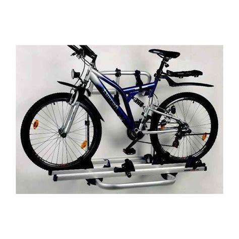 porte velo pour caravane 28 images porte v 233 los fiamma carry bike xla pour cing car