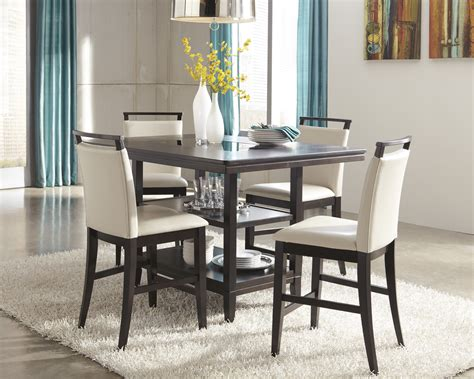 cheap rustic kitchen tables white rustic dining room igfusa org
