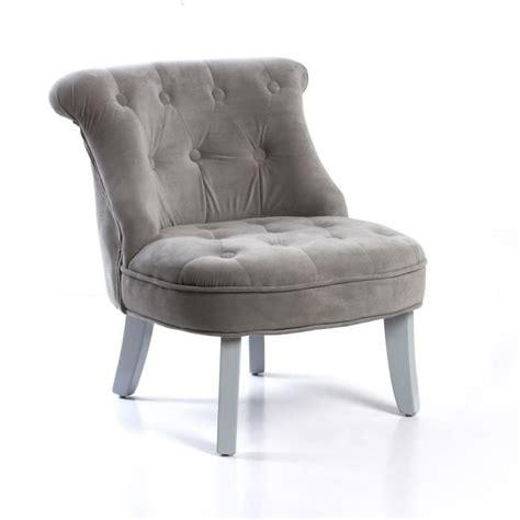 fauteuil gris pour chambre solutions pour la décoration
