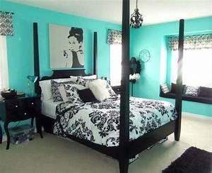 Girls Black Bedroom Furniture : Bedroom Design ...