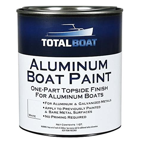 Aluminum Boat Paint And Sealer by Compare Price To Aluminum Boat Paint Tragerlaw Biz
