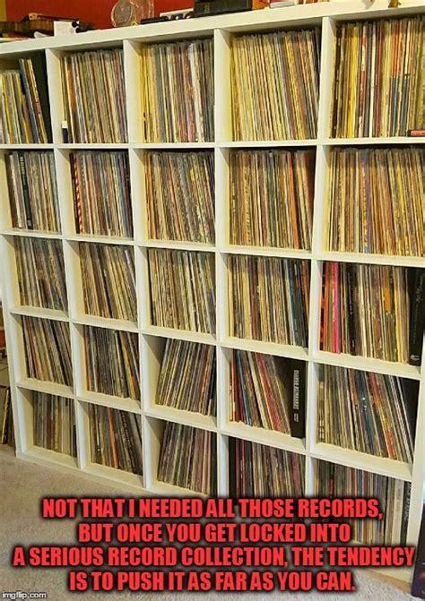 Vinyl Meme - playing vinyl records imgflip