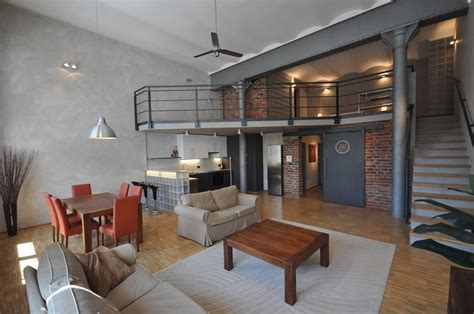 Bedroom To Rent Near Me by One Bedroom Loft Apartment 500 Apartments For Rent Near Me