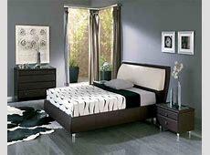 calming bedroom color schemes 28 images calm blue