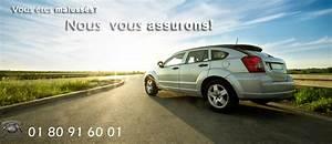 Assurance Auto Non Roulante : assurance auto r sili pour non paiement ~ Gottalentnigeria.com Avis de Voitures