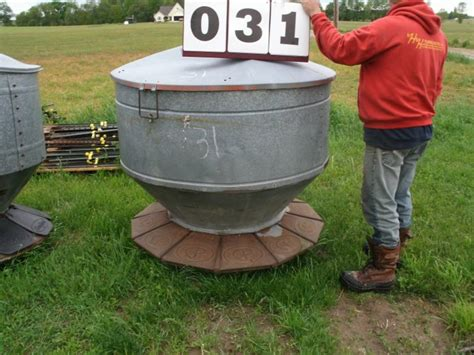 hog feeders for 12 pax hog feeder