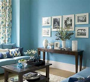 How to decorate an l shaped room walls and floors