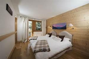 Aménagement Petite Chambre : idee amenagement petite chambre ~ Melissatoandfro.com Idées de Décoration