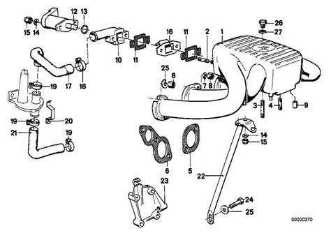 Bmw X6 Wiring Diagram by Bmw X5 4 Parts Catalog Within Bmw Wiring And Engine
