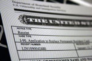 uscis status phone number uscis receipt number explained citizenpath