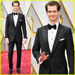 Andrew Garfield Breaking News, Photos, and Videos | Just Jared