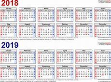 Calendar 2019 In Malaysia Home Design Decorating Ideas