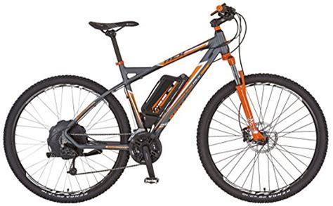 e bike herren gebraucht prophete herren elektrofahrrad rex e bike alu mtb twentyniner 29 zoll