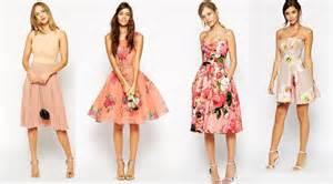 robe pour mã re du mariã robe pour mariage chetre