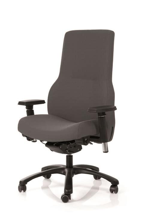 ugap mobilier bureau fauteuil de bureau pour personne de forte corpulence ruck