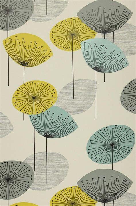 deco chambre boheme les 20 meilleures idées de la catégorie papiers peints
