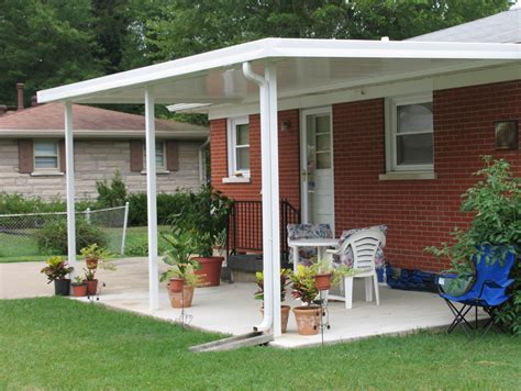 northeast awning window  sunsetter patio awnings dealer patio roofs