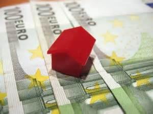 Checkliste Hauskauf Besichtigung : kostenlose checkliste zum hauskauf und immobilienkauf ~ Watch28wear.com Haus und Dekorationen