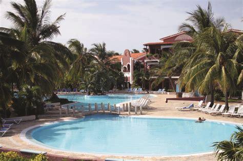 Colonial by Iberostar - Cayo Coco, Cuba