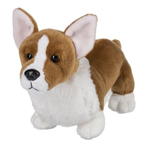 webkinz corgi dog hearts desire gifts