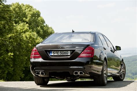 Mercedes Amg S65 Price by Photos 2011 Mercedes S63 S65 Amg Price