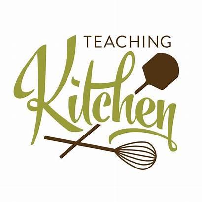 Kitchen Clipart Supply Logos Transparent Louis St