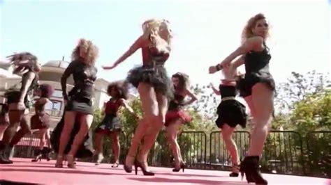 hit the floor runway walk hit the floor runway walk youtube