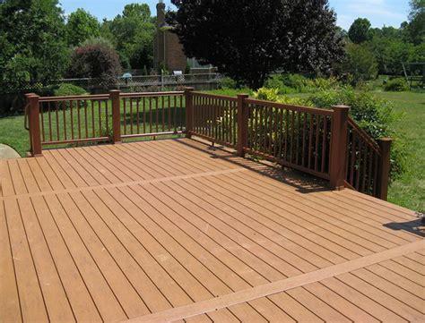 home depot composite decking cost home design ideas