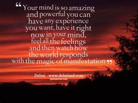 harness  powerful mind delmimddelmimd