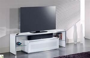 Mobile Tv Con Vano Subwoofer Genova Arredo Design Online