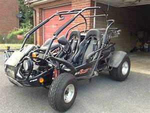 Buggy Pgo 250 : quadzilla pgo bugrider 250 road legal buggy in southwick east sussex gumtree ~ Medecine-chirurgie-esthetiques.com Avis de Voitures