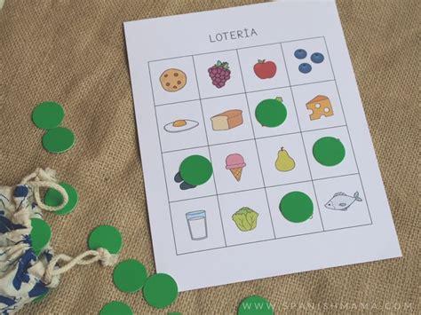 best 25 preschool lessons ideas on 138 | d4ab0bb0d87ab7c187939c609a79fd24 preschool spanish preschool lessons
