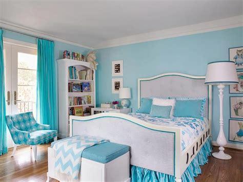 principe de la chambre le rôle des tissus dans une décoration chambre réussie