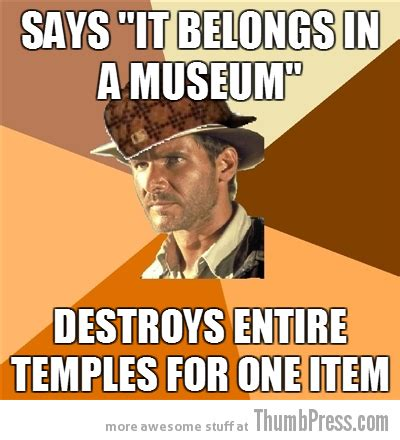 best indiana jones quotes quotesgram