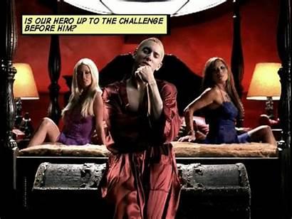 Jenna Jameson Without Eminem Kiana Gifs Challenge