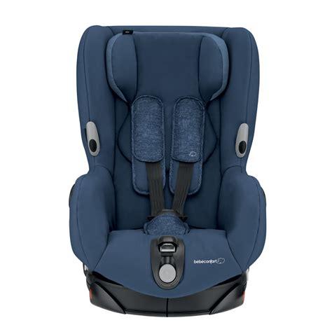 siege auto axiss up siège auto axiss de bebe confort au meilleur prix sur allobébé