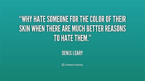 skin color quotes quotesgram