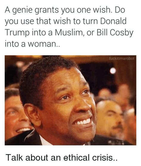 Bill Cosby Meme Generator - funny pictures bill cosby