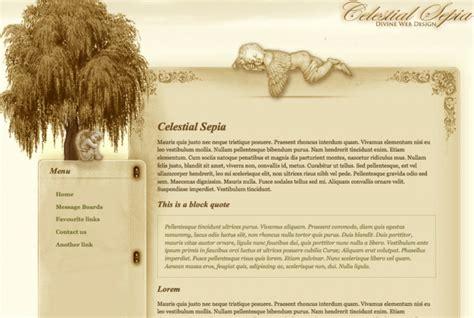 website templates design gallery small business website