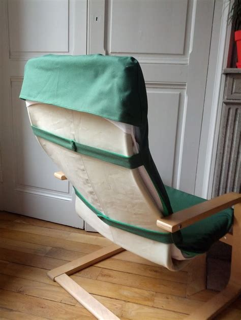 housse fauteuil ikea poang reupholster ikea poang chair nazarm
