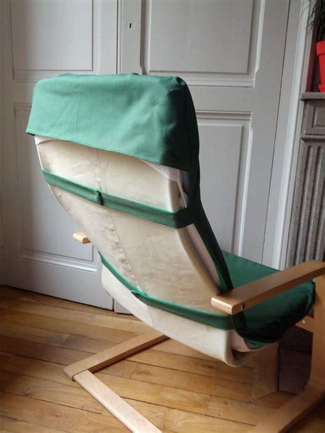 reupholster ikea poang chair nazarm com