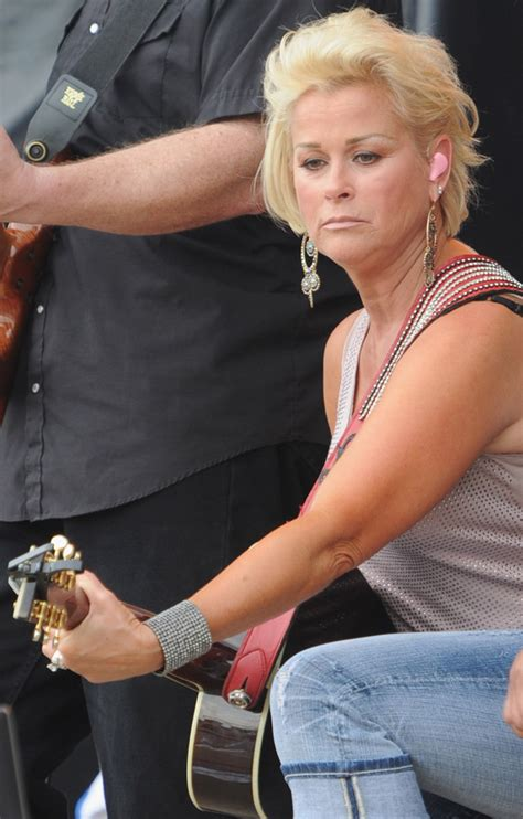 lorrie morgan in 2011 country thunder wisconsin day 3 12 of 40 zimbio