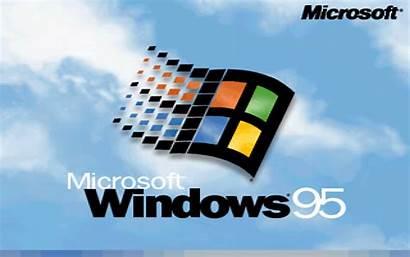 Windows Screen Boot Cc