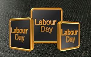 Labor Day Wallpapers Holiday - WallpaperSafari